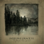 Indelible Grace