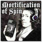 Mortification of Spin